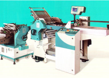 Pratham Technologies to display Supersort 5003 | Hall 10 Stand 46-48