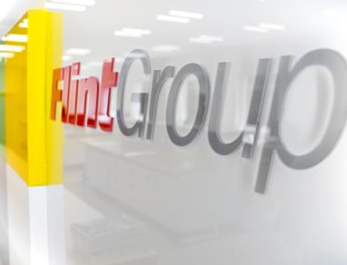 Flint Group to increase prices for all packaging inks and coatings