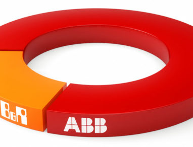 ABB to buy Austrian firm B&R