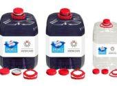 United Caps to acquire Dewit Plastics' caps, closures