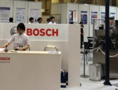 Navigator Capital acquires Sapal from Bosch Packaging Technology