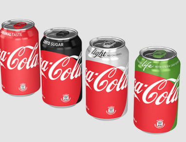Coca-Cola to reshape its packaging approach by recycling 100% equivalent of its packaging