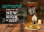 Amul associates with Almond Branding, launches Irish Drink Mocktail
