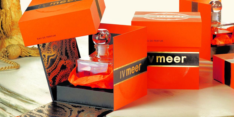 Kolbus focuses on luxury packaging