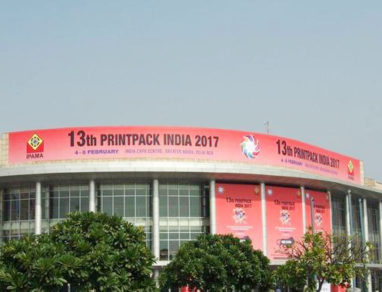 Printpack India 2019 sets stage for a record-setting edition