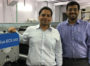 Vasai-based Sonic Labels invests in Gallus ECS 340