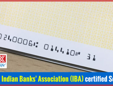 Uflex becomes Indian Banks' Association certified security printer