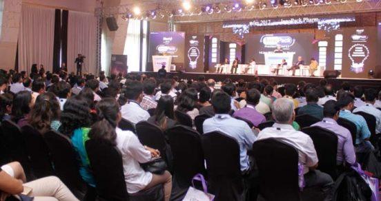 UBM India announces CPhI's 7th Annual Pharma Confex in Mumbai
