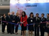 Resounding success for first Labelexpo Southeast Asia 2018
