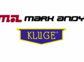 Mark Andy acquires Brandtjen & Kluge