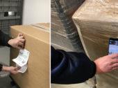 UPM Raflatac's smart label solution makes recycling smarter than ever
