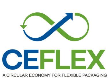 W&H joins CEFLEX