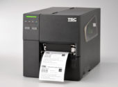 TSC launches compact industrial printer MB240 series in India