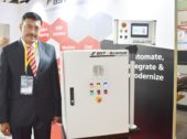 BST eltromat India's new automation division aims at 50 crore turnover