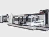 Bobst to focus on productivity and performance at CCE South East Asia 2018