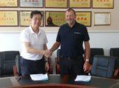 Fujian Furong Technology Group adds 10.4 meter Atlas slitter rewinder