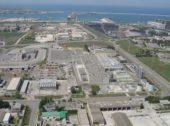 Jindal Group acquires Treofan Europe