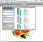 Tilia Labs to show Phoenix 7.0 software for label production at Labelexpo Americas