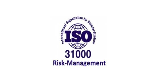 Uflex's Chemicals Business assessed for ISO 31000:2018 Risk Management System