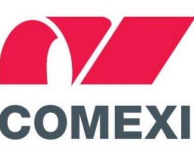 Comexi discontinues gravure business