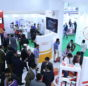 Labelexpo India to host on-site Brand Innovation Day