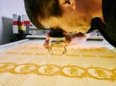 Kodak expands Flexcel NX product family
