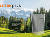 Mondi to showcase BarrierPack Recyclable at FachPack 2018